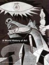 Fleming, John A World History of Art, Revised 7th ed.