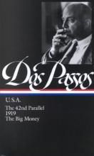 Dos Passos, John U.S.A.