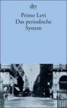 Levi, Primo Das periodische System