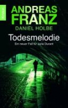 Franz, Andreas Todesmelodie