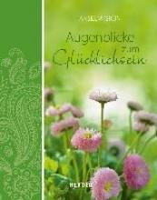 Grün, Anselm Augenblicke zum Glücklichsein