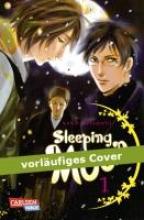 Miyamoto, Kano Sleeping Moon 01