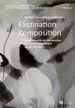 Cron, Béatrice Faszination Komposition