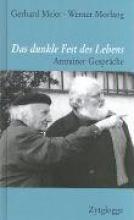 Meier, Gerhard Das dunkle Fest des Lebens