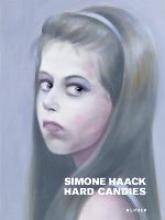 Simone Haack und Uta Zaumseil