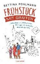 Pohlmann, Bettina Frühstück mit Giraffen