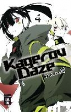 Jin Kagerou Daze 04