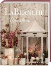 Siegmann, Jaqueline Blanche Louise LaBlanche Christmas