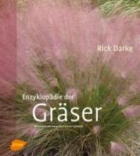 Darke, Rick Enzyklopädie der Gräser