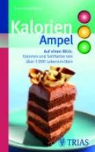 Müller, Sven-David Kalorien-Ampel