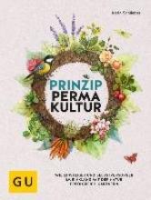 Schlieber, Karin Prinzip Permakultur