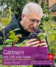 Alter, Matthias Altes Wissen aus dem Klostergarten