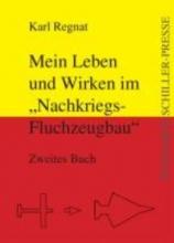 Regnat, Karl Mein Leben und Wirken im