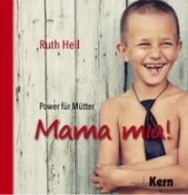 Heil, Ruth Mama mia!