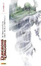 Salvatore, R. A. Dungeons & Dragons Sammelband 2