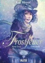 Meyer, Kai Frostfeuer 02.
