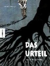 Stetter, Moritz Das Urteil