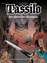 Léturgie Tassilo 14 - Die Stufen der Eliandysse