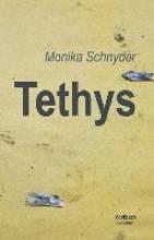 Schnyder, Monika Tethys