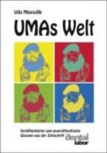 Massolle, Udo UMAs Welt