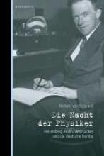 Schirach, Richard von Die Nacht der Physiker