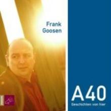 Goosen, Frank A40