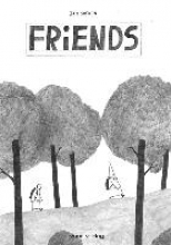 Soeken, Jan Friends