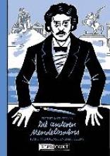 Steiner, Elke Renate Die anderen Mendelssohns: Karl Mendelssohn Bartholdy