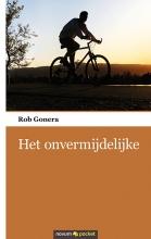 Rob Gonera , Het onvermijdelijke