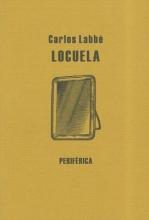 Labbe, Carlos Locuela