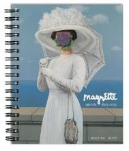 , Magritte weekagenda 2022