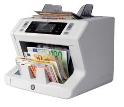 , Geldtelmachine Safescan 2665-S wit