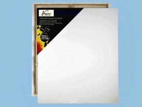 , Canvas Art Sensations 30x40cm 100% katoen