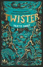 Juliette  Forrest Twister