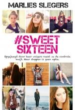 Marlies Slegers , #SweetSixteen