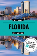 Wat & Hoe Stad & Streek Florida