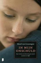 Merel van Groningen In mijn onschuld