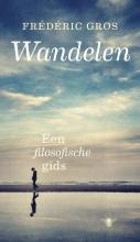 Frederic Gros , Wandelen