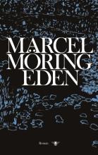 Marcel  Möring Eden