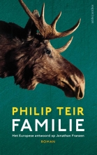 Philip  Teir Familie