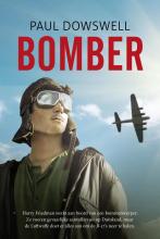 Paul Dowswell , Bomber