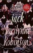 Marilynne Robinson , Jack