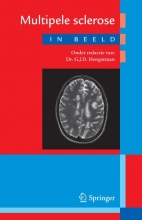 , Multipele sclerose in beeld