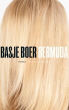 Basje  Boer Bermuda