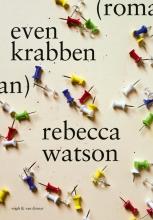 Rebecca Watson , Even krabben