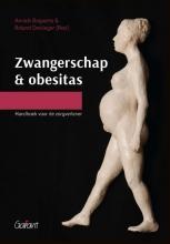 Annick  Bogaerts, Roland  Devlieger Zwangerschap en obesitas