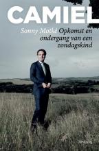 Sonny Motké , Camiel