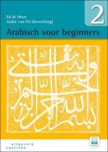 Ed de Moor , Arabisch voor beginners 2