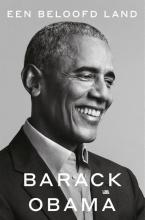 Barack Obama , Een beloofd land