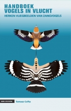 Tomasz Cofta , Handboek vogels in vlucht